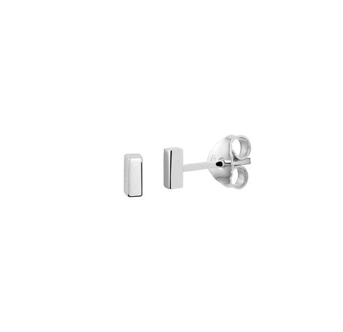 Earrings Rods