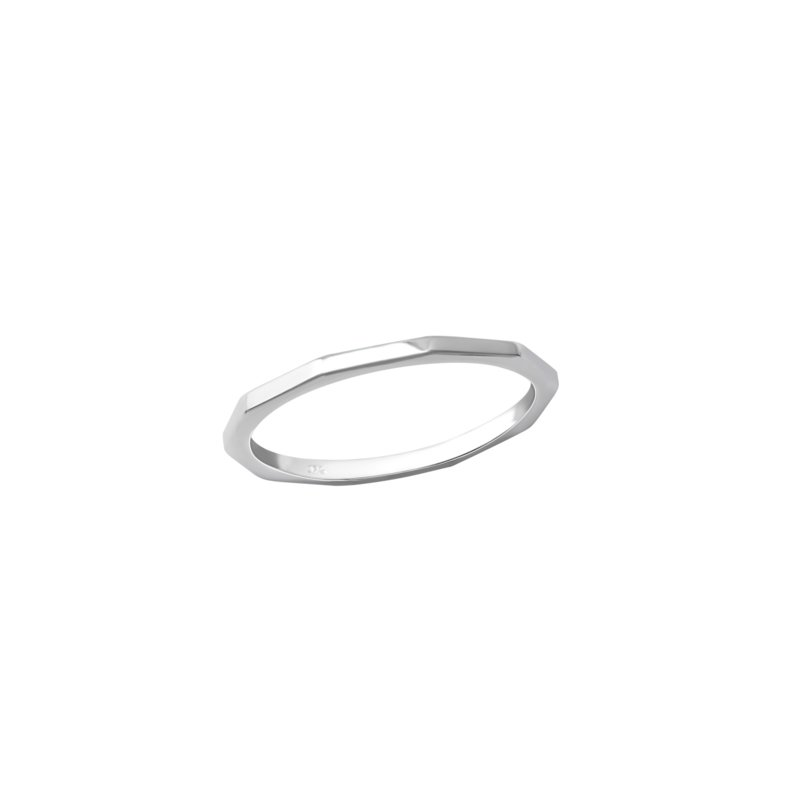 Ring Solid