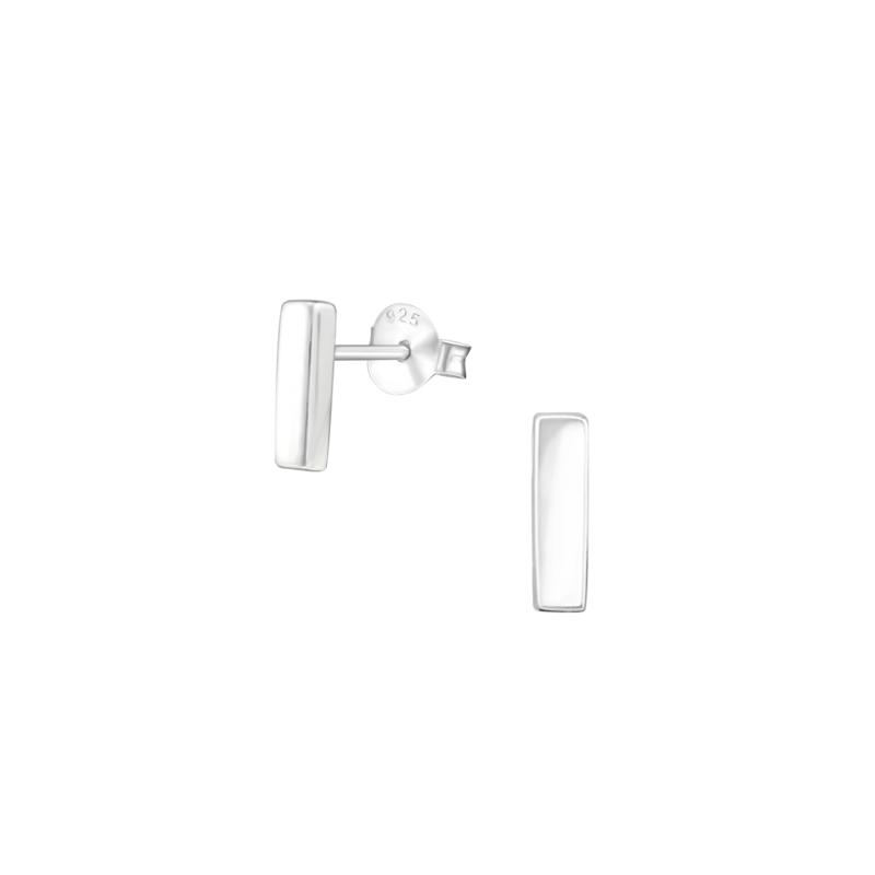 Earrings Bar