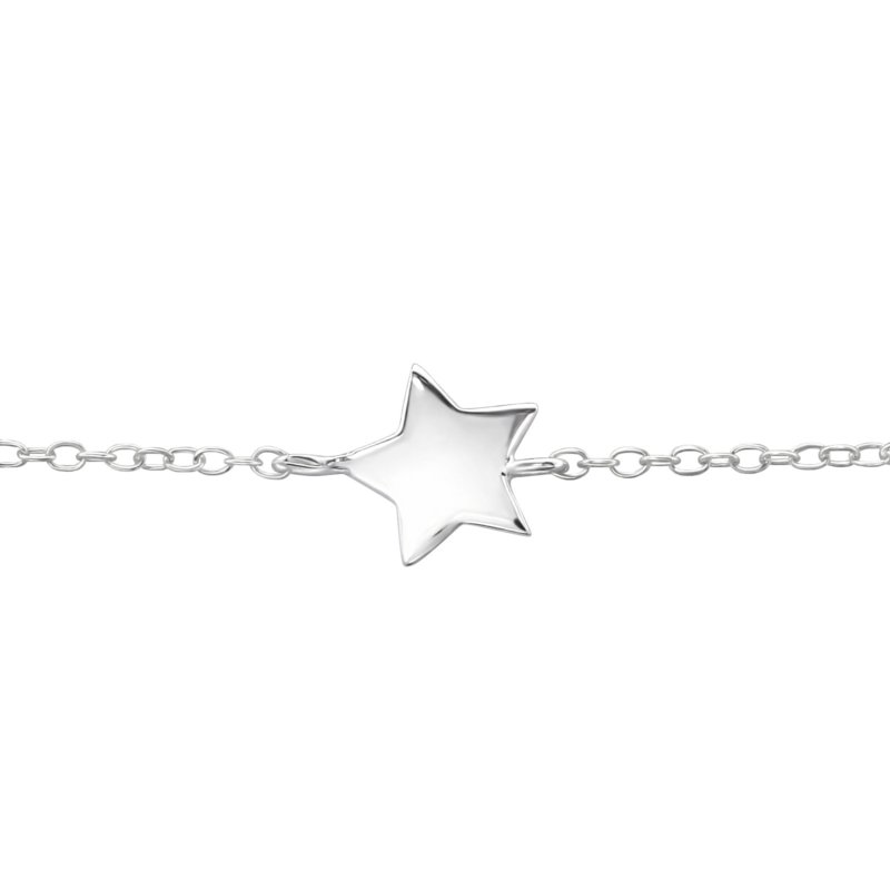 Bracelet The Universe