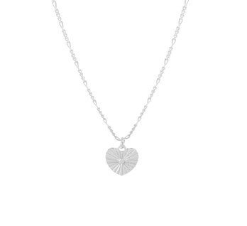 Necklace Endless Love