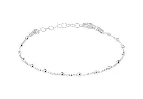Bracelet Dots