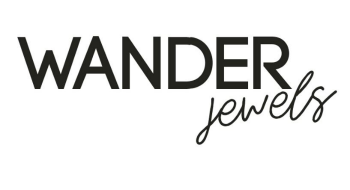 Wander Jewels
