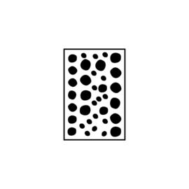 Figuurtjes | dots