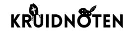 Sticker kruidnotenpot | Sinterklaas