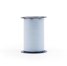 Krullint - powder blue - 10 mm