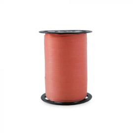 Paporlene - Uni - Bright Red - 10 mm