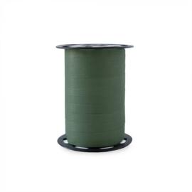 Paporlene - Uni - Green - 10 mm