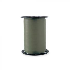 Paporlene - Uni - Forest Green - 10 mm