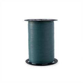 Paporlene - Uni - Petrol - 10 mm