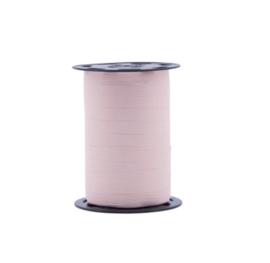 Krullint - soft pink - 10 mm