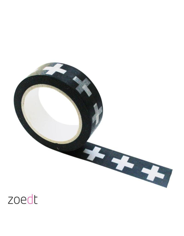 Grote plus | masking tape