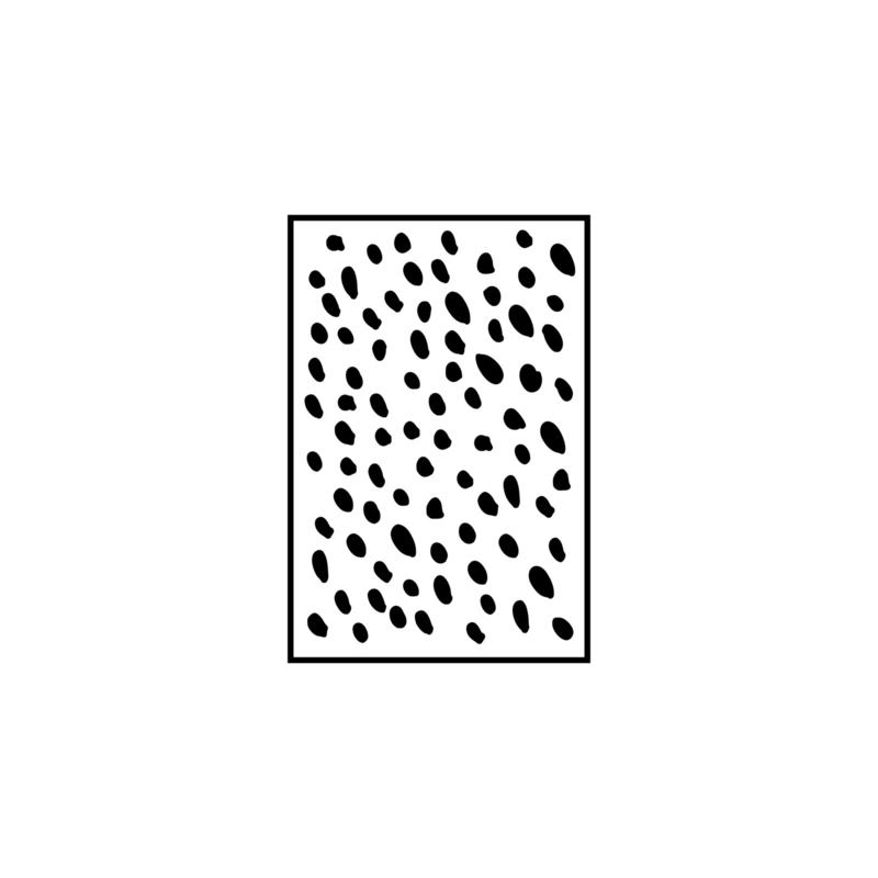 Figuurtjes   mini dots