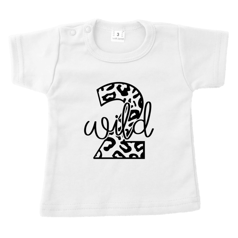 2 wild   shirt