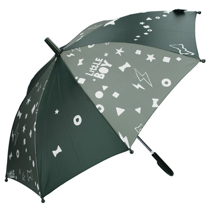 Fearless & Cuddle Army   Paraplu Kidzroom