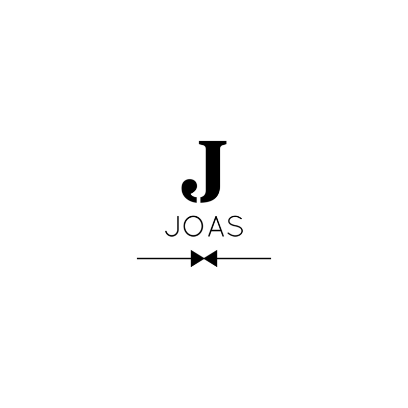 Letter - naam | strijkapplicatie