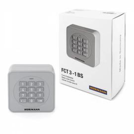 FCT-3-1 BS, Radiocodeschakelaar, 3 radiocodes