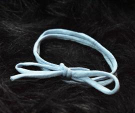 Veterhaarband 2.1 light blue