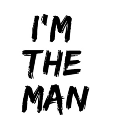 I'M the man strijkapplicatie2