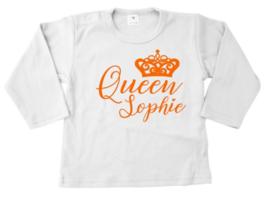 Queen (naam)