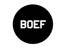 boef rond