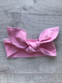 Haarband stof naar keuze