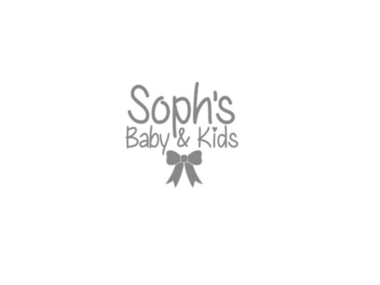 sophsbabyenkids
