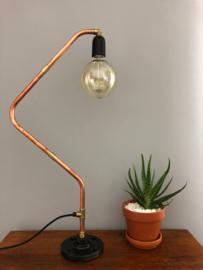 Tafel/bureau lamp