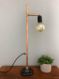 Bureau/tafel lamp