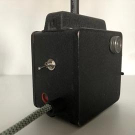 FILMOR camera