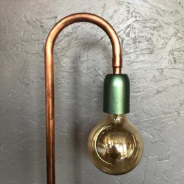 Sierlijk lampje