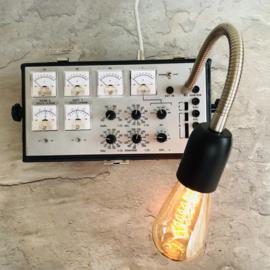 TA Testbank Bureaulamp