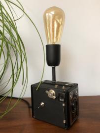 AGFA Synchro box (laag model)