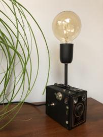 AGFA Synchro box (hoog model)