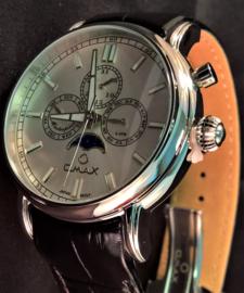 Masterpiece Premium Collection MG32