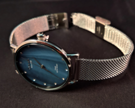 Prime Collection PMM01 (blue)