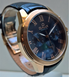 Perpetual Collection Model PG10