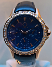 Perpetual Lady Collection PL08