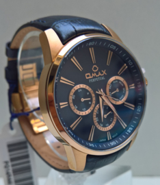 Perpetual Collection Model PG14