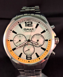 Desire Collection model GX49 (white index)