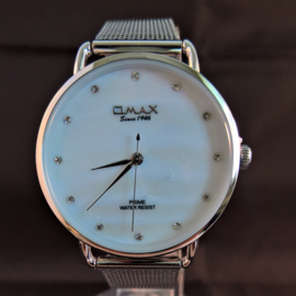 Prime Collection PMM01 (white)