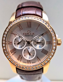 Perpetual lady Collection PL10