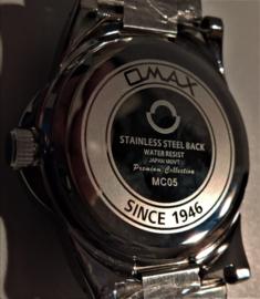 Men Collection MC05