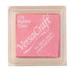 Versacraft Bubble Gum