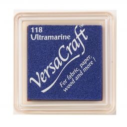 Versacraft Ultramarine