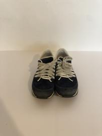 Dsquared2 schoenen voor jongen met schoenmaat 32