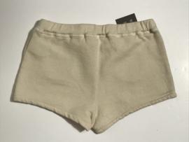 Babe & Tess korte broek voor meisje van 6 jaar met maat 116