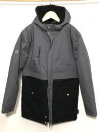 Cost Bart winterjas voor jongen van 16 jaar met maat 176
