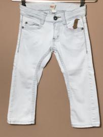 Imps & Elfs  spijkerbroekje voor meisje van 24 maanden met maat 92
