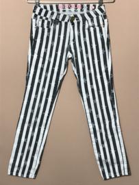 Retour Jeans spijkerbroek voor meisje van 8 jaar met maat 128
